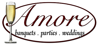 Amore-banquets-parties-weddings-logo